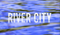 rivercity_thumb